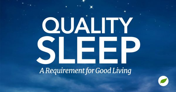 Platform-Fitness-Quality-Sleep