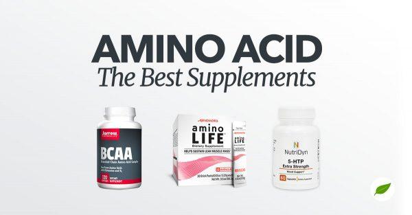 Best-Amino-Acid-Supplements