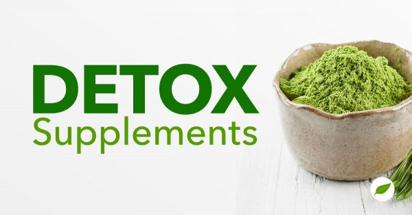 Detox-Supplements-Internal-Organs