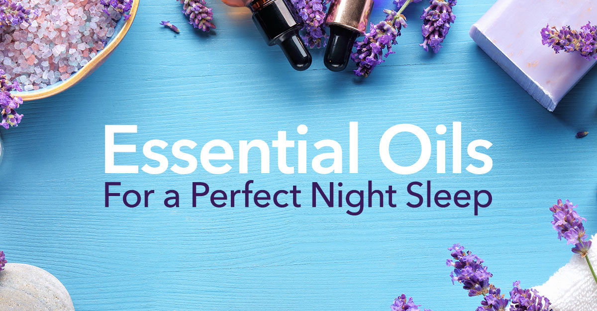 essential-oils-sleep