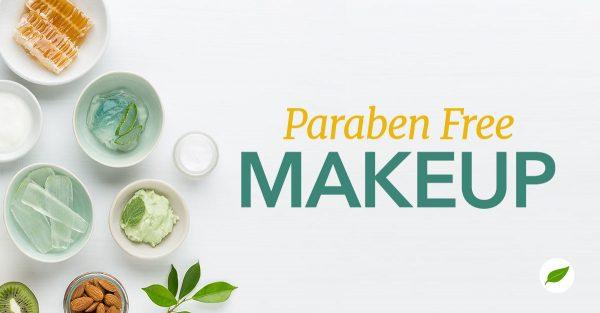 paraben-free-makeup