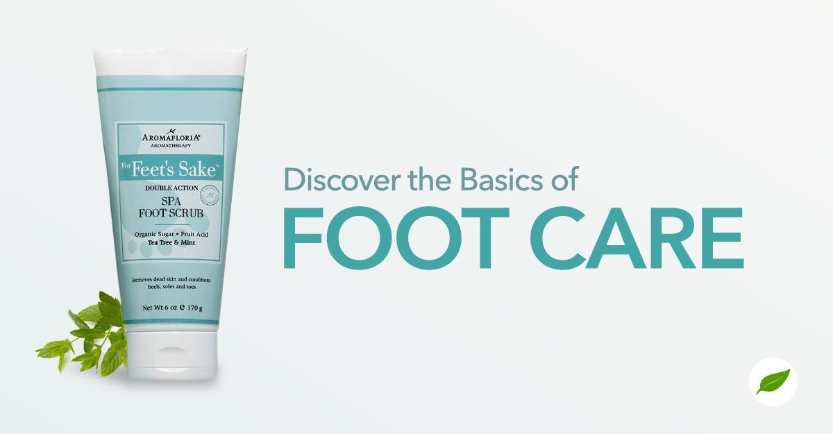 basic-foot-care-tips-tricks-benefits