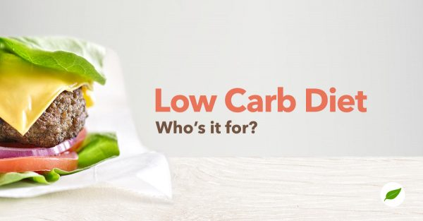 low-carb-diet-answer-weight-loss-woes