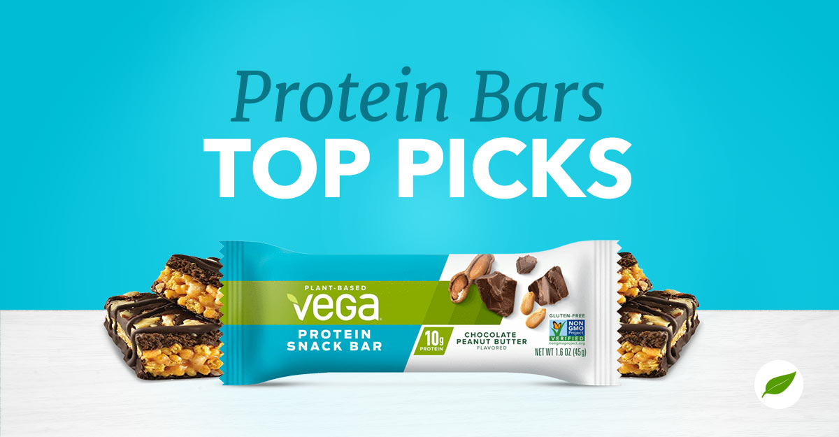 Protein-Bars-Top-Picks
