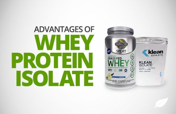 Advantages-Whey-Protein-Isolates-Compared