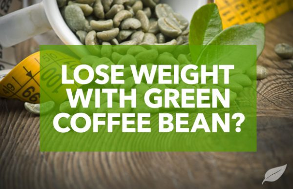 Green-Coffee-Bean-Lose-Weight
