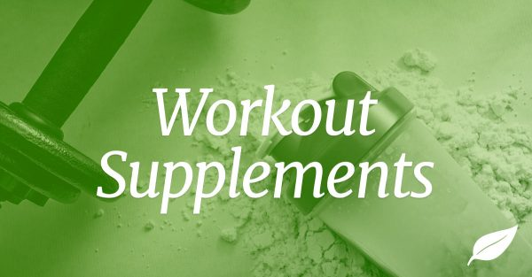 Workout-Supplements-exercise-type