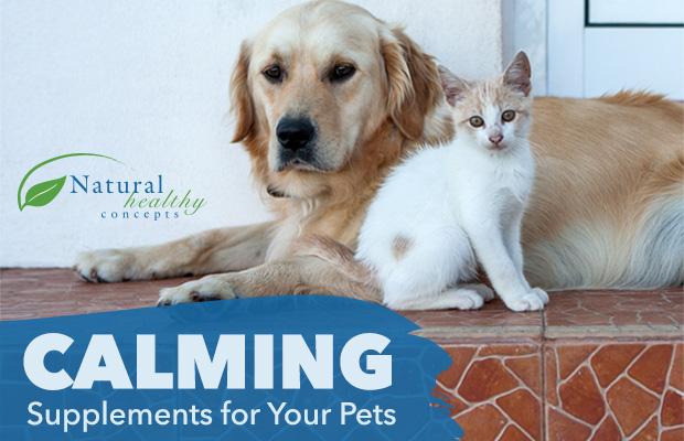 042716-Pet Calming