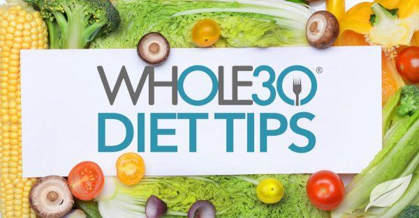 Whole30-Essentials-Food-List