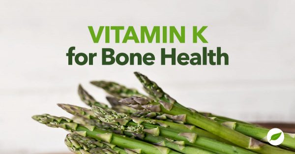 vitamin-k-bone-health-utzy-supplements