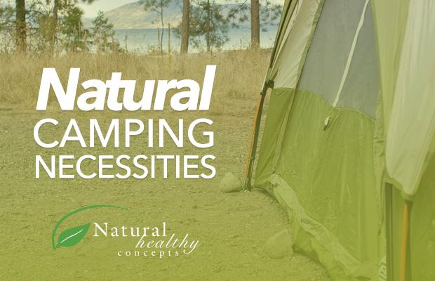 060616-Camping-Necessities