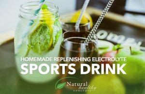 061716-Electrolytes-drink