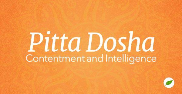 Pitta-Dosha-contentment-intelligence