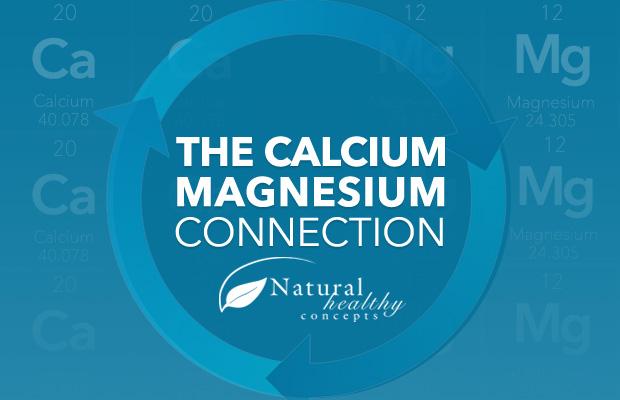 080516-Calcium-Magnesium