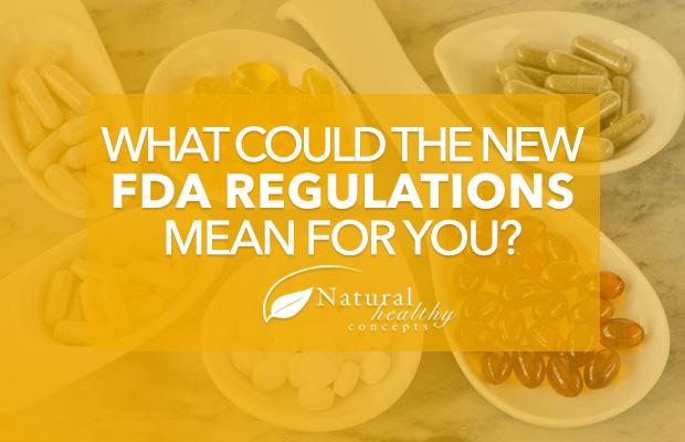 082616-FDA-Regulations-v2