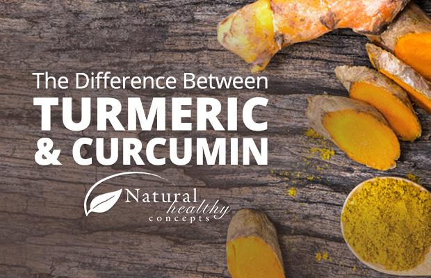 111816-turmeric-curcumin