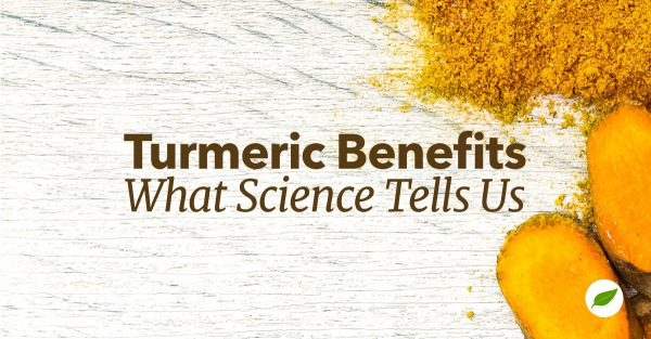 Turmeric-Powder-Benefits