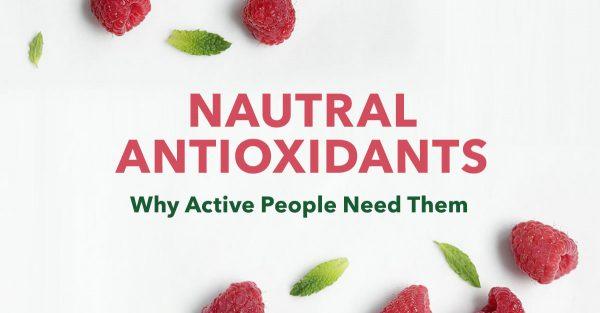 antioxidants-active-people