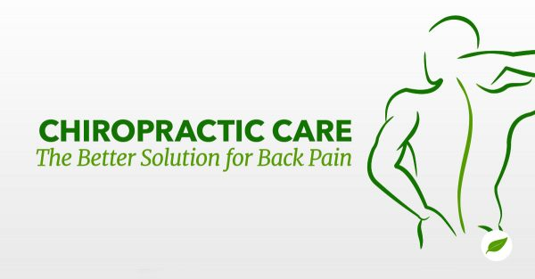 Chiropractic-Back-Pain