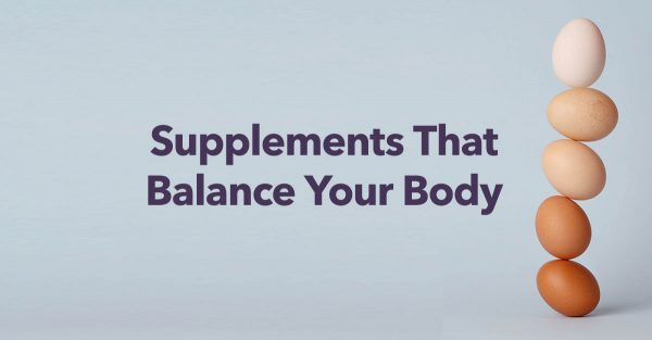 Supplements-Body-Balance