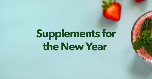 supplements-new-year-health