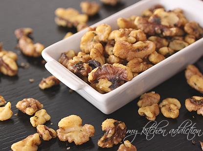 2012-02-15_RosemaryWalnuts