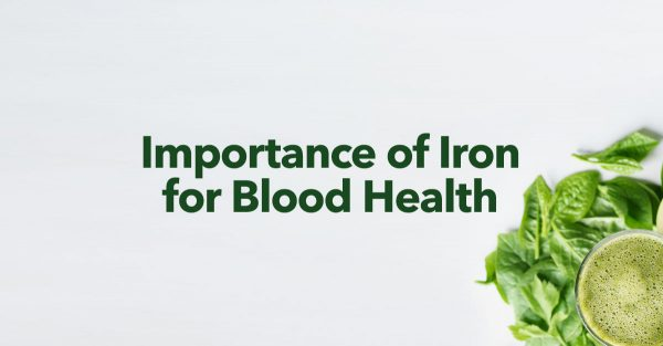 importance-iron-blood-health