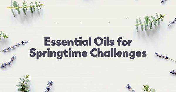3-springtime-essential-oils