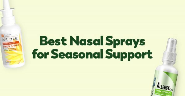 north-american-herb-spice-nasal-spray