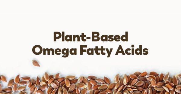 plant-omegas-douglas-labs-barleans-organic-oils