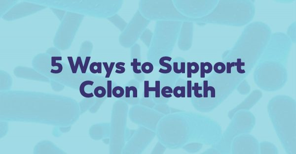 colon-health-support
