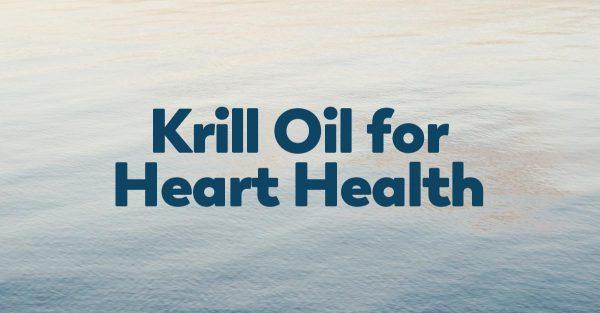 krill-oil-heart-health