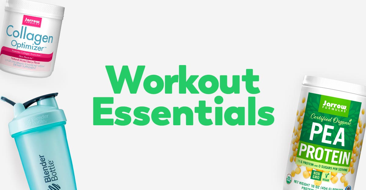 workout-essentials-great-gym-experience