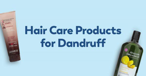 hair-care-for-dandruff