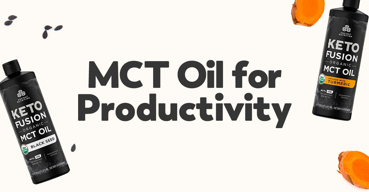 mct-oil-energy-support-home-work