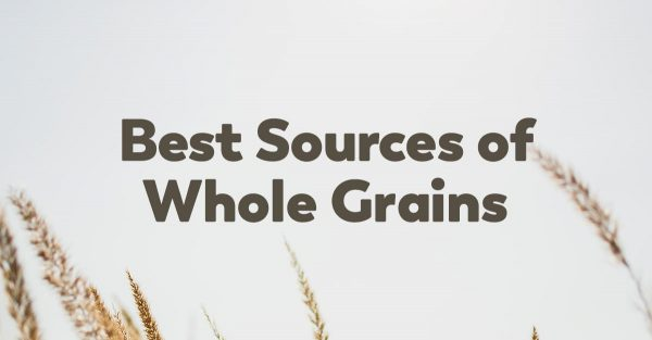 best-whole-grains-diet-health