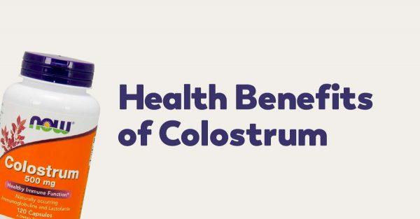 health-benefits-of-colostrum