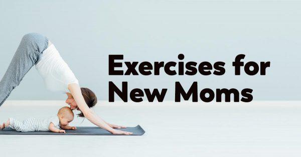 new-mom-exercises