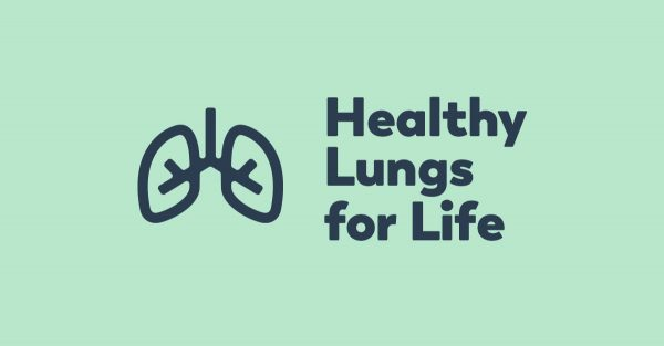 lungs for life