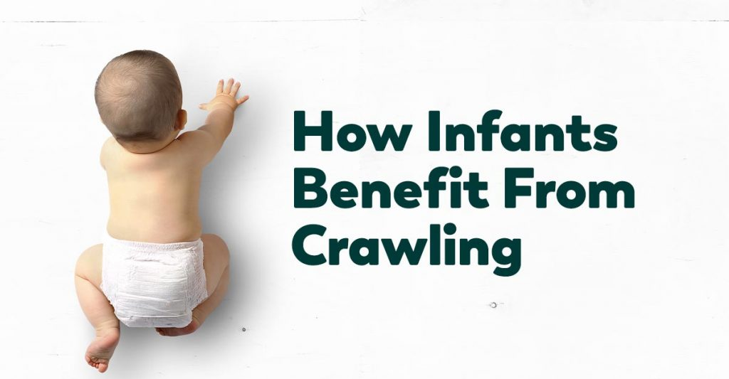 infant-benefits-of-crawling