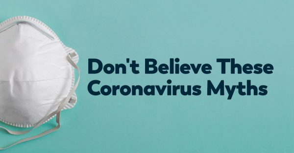dont-believe-coronavirus-myths