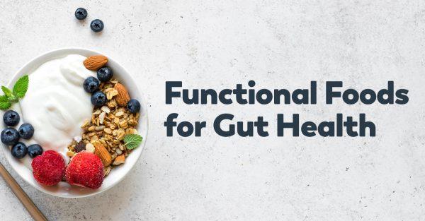 gut-health-functional-foods