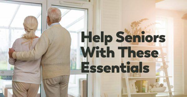 help-seniors-essential-goods-food