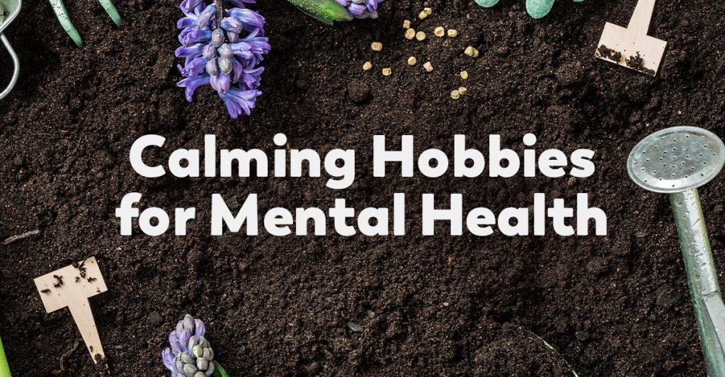 calming-hobbies-for-wellness