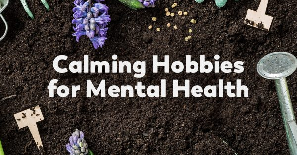 calming-hobbies-for-wellness
