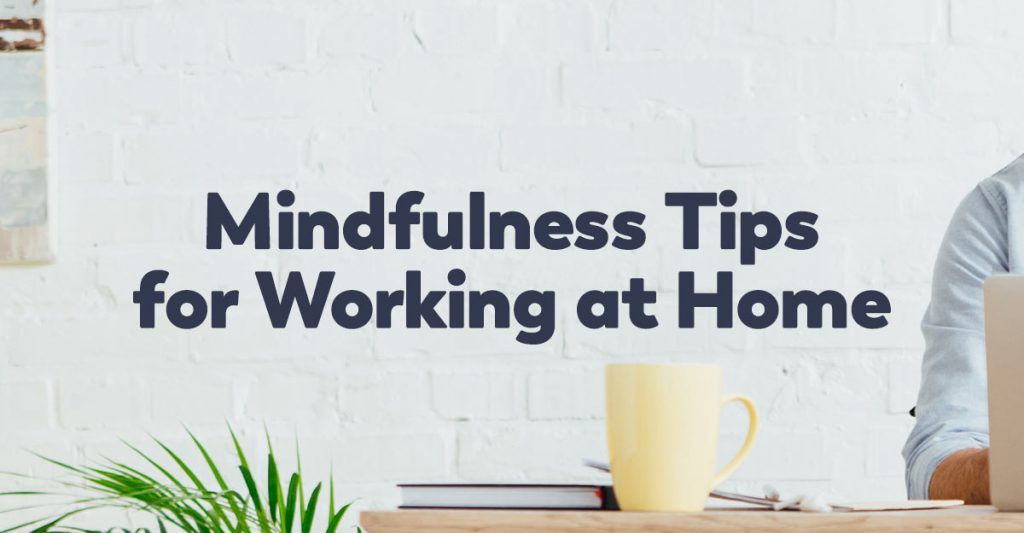 mindful-work-from-home