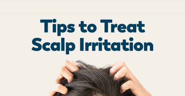 tip-deal-with-scalp-irritation