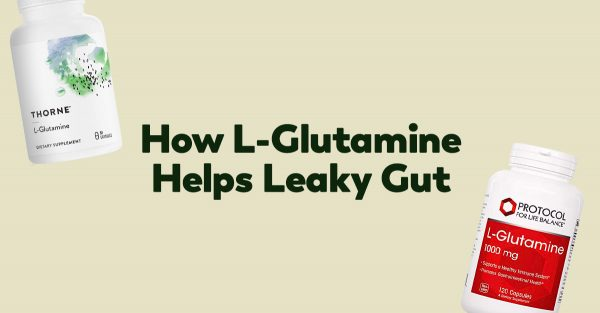 l-glutamine-leaky-gut