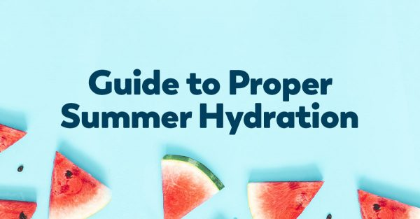 summer-hydration-tips-health-safety