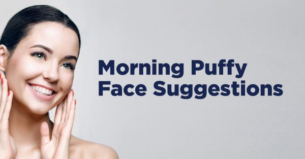 puffy-face-suggestions-waking-up
